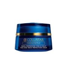 COLLISTAR Восстанавливающий крем Perfecta Plus для лица и шеи 50 мл