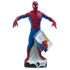 ADMIRANDA Пена для ванны Человек-паук 3D 250 мл