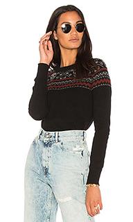 Свитер miley - 360 Sweater