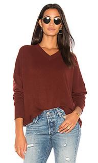 Свитер claudia - 360 Sweater