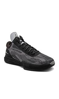 Обувь - Brandblack