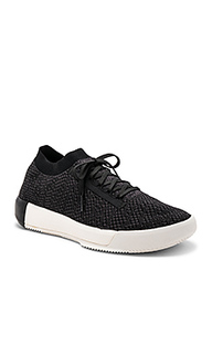 Обувь bravo - Brandblack