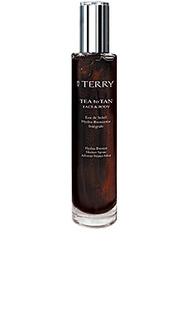 Бронзатор для лица и тела tea to tan - By Terry