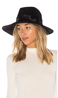 Шляпа emmanuelle - Eugenia Kim