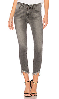 Узкие джинсы le high - FRAME Denim