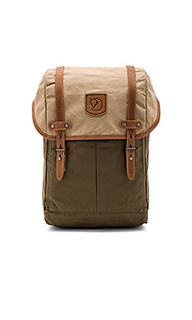 Рюкзак rucksack - Fjallraven