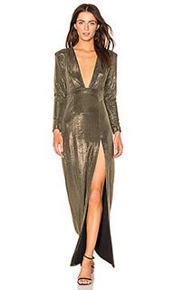 Вечернее платье alitza - NBD