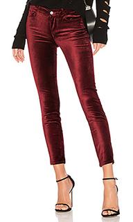Облегающие брюки - PAIGE