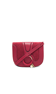 Средняя сумка через плечо hana - See By Chloe