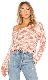 Пуловер brooklyn - Tularosa