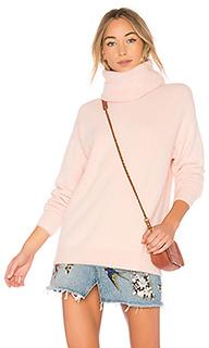 Пуловер webster - Tularosa