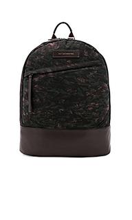 Рюкзак kastrup - WANT Les Essentiels