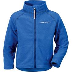 Куртка MONTE  DIDRIKSONS для мальчика