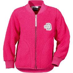 Куртка ORSA DIDRIKSONS для девочки