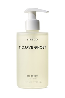 Гель для душа Byredo Mojave Ghost, 225 ml