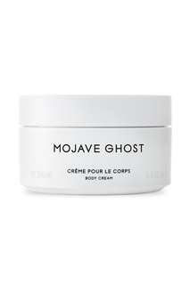 Крем для тела Byredo Mojave Ghost, 200 ml