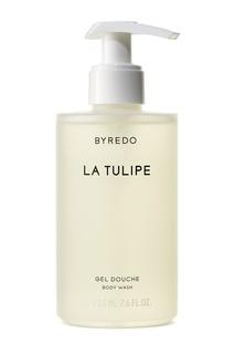 Гель для душа Byredo La Tulipe, 225 ml