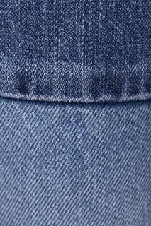 Потертые джинсы Gucci Children