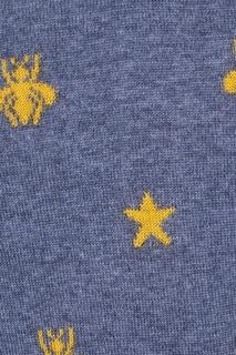 Шерстяной пуловер Gucci Children