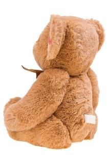 Мягкая игрушка Burberry Children