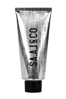 Увлажняющий крем, 100 ml Sa.Al & CO