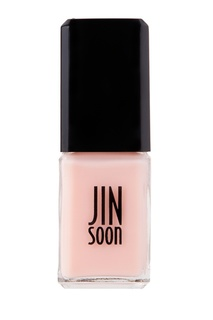 Лак 105 Muse, 11 ml Jin Soon