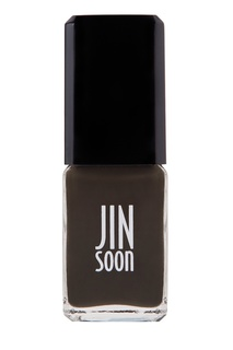 Лак для ногтей 107 Austere, 11 ml Jin Soon