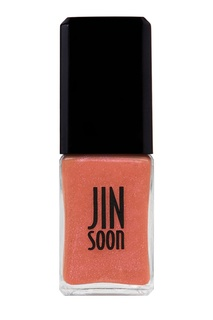 Лак для ногтей 131 Pastiche, 11 ml Jin Soon