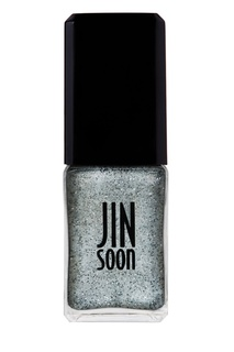 Лак для ногтей 134 Melange, 11 ml Jin Soon