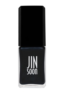 Лак для ногтей 135 Nocturne, 11 ml Jin Soon