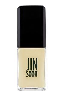 Лак для ногтей 136 Georgette, 11 ml Jin Soon