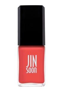 Лак для ногтей 140 Enflammee, 11 ml Jin Soon