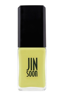 Лак для ногтей 141 Charme, 11 ml Jin Soon