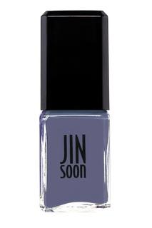 Лак для ногтей 155 Dandy, 11 ml Jin Soon
