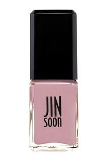 Лак для ногтей 156 Moxie, 11 ml Jin Soon