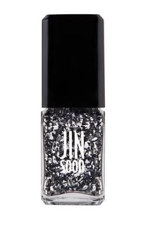 Лак для ногтей T103 Soiree, 11 ml Jin Soon