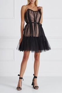 Платье из фатина T Skirt