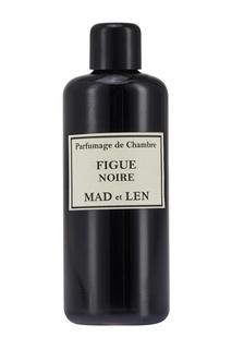 Спрей для ароматизации помещений Figue Noire, 100 ml MAD et LEN