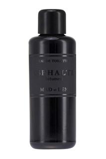 Тулетная вода Asphalte Blacksmith, 50 ml MAD et LEN