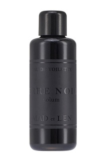 Тулетная вода Terre Noire Blacksmith, 50 ml MAD et LEN