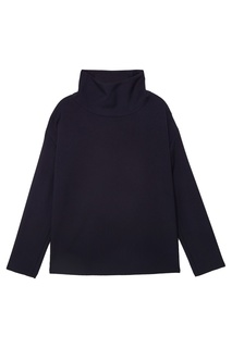 Шерстяной свитер Victoria, Victoria Beckham