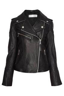 Кожаная куртка Victoria, Victoria Beckham