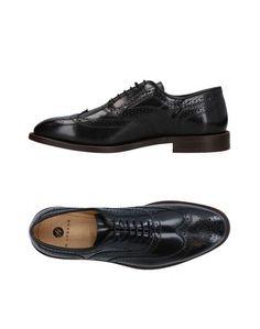 Обувь на шнурках H by Hudson
