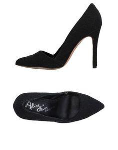 Туфли Alice + Olivia
