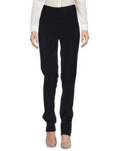 Повседневные брюки Paola Boutique