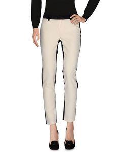 Повседневные брюки Allure