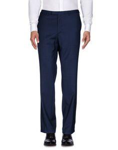 Повседневные брюки Digel Move