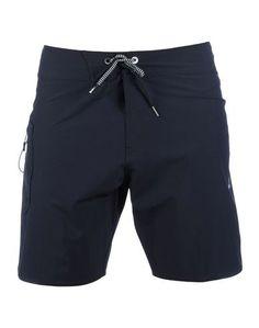 Пляжные брюки и шорты Volcom
