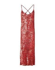 Платье длиной 3/4 AND More