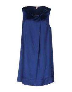 Короткое платье Gio.Tta